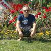 Юрий, 53, г.Таловая