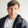 Саша, 32, г.Рязань