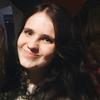 Елена, 19, г.Черноголовка