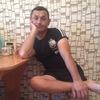 хасан, 40, г.Красноярск