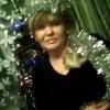 Марина, 47, г.Кодинск