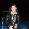 Павел, 24, г.Вытегра