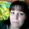 Наталья, 41, г.Златоуст
