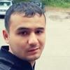 Тимур, 26, г.Санкт-Петербург