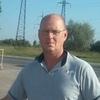 Валера, 53, г.Дно
