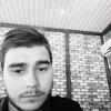 Игорь, 22, г.Феодосия