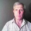 Сергей -------, 61, г.Смоленск