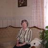 НАТАЛЬЯ, 65, г.Учалы