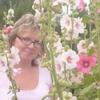 Ольга, 38, г.Саранск