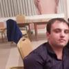 Гоша, 28, г.Обнинск