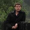 Егор, 28, г.Орел