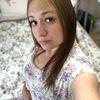 Евгеша, 31, г.Чебоксары