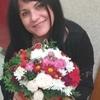 наталья, 47, г.Волгоград