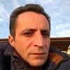 грант, 39, г.Саратов