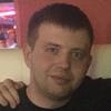 Андрей, 28, г.Ухта
