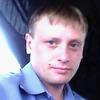 Максим, 30, г.Уфа