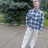 Vasily, 38, г.Шуя