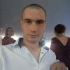 Angel, 30, г.Псков