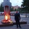 Сергей, 34, г.Заводоуковск