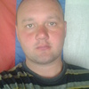 Дмитрий, 31, г.Савинск