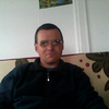 dmitrii, 38, г.Майна