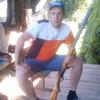 Николай, 32, г.Тосно