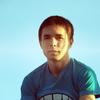 Исмаил, 22, г.Ковылкино