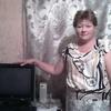 людмила, 47, г.Беляевка