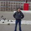 Владимир, 48, г.Чайковский
