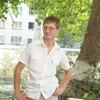 Иван, 33, г.Лебедянь