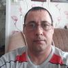 Винер, 44, г.Белебей