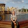 Денис, 40, г.Анна