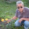 Сергей, 55, г.Аткарск