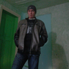 Artem, 28, г.Каратузское