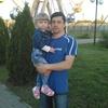 Алексей, 36, г.Морозовск