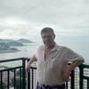 Павел, 60, г.Заинск