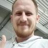 Андрей, 28, г.Светлый (Оренбургская обл.)