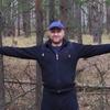 Игорь, 41, г.Вязники