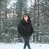 Елена, 47, г.Алтайское