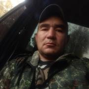 Ахмед 40 Ростов