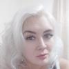 Юлия, 37, г.Соликамск