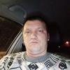 Евгений, 38, г.Зеленоград