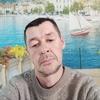 Владислав, 44, г.Нерчинск