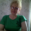 Светлана Ципичева, 60, г.Тюкалинск
