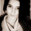Lelya, 24, г.Белый Яр