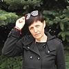 ИРИНА, 56, г.Брянск
