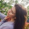 Yuliya, 20, г.Пермь