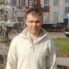 Андрей, 34, г.Камбарка