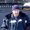Сергей, 30, г.Черногорск