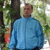 Алексей, 46, г.Архангельск